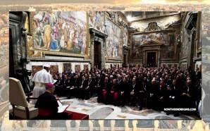 pope-francis-missionaries-of-mercy-super-confessor-priests-nteb