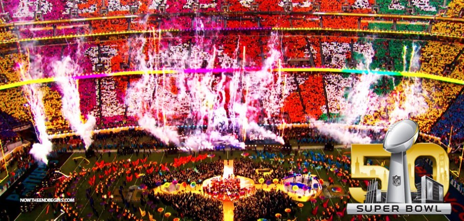 pro-lgbt-images-on-display-super-bowl-50-gay
