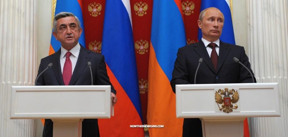 russia-creates-military-presence-on-armenian-border-2016