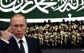 russia-warns-of-world-war-if-saudis-invade-syria-end-times-nteb