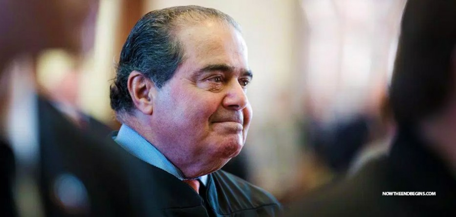 supreme-court-judge-antonin-scalia-found-with-pillow-over-head-dead-nteb