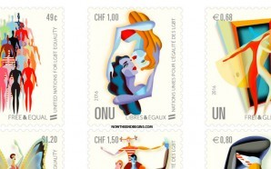 united-nations-release-postal-stamps-promoting-lgbt-global-equality-nteb