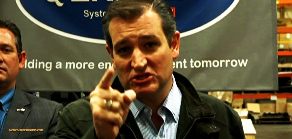 busted-ted-cruz-using-phony-distraction-to-steal-nomination-from-donald-trump-nteb