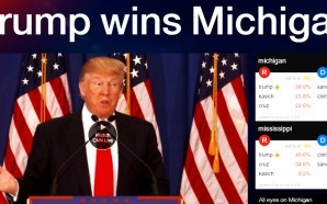 donald-trump-wins-mississippi-michigan-by-large-margins-make-america-great-again-nteb