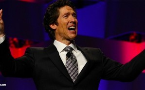 false-teacher-joel-osteen-makes-no-apology-for-refusal-to-preach-on-hell-nteb