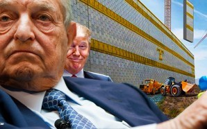 george-soros-spending-millions-to-stop-donald-trumps-wall-mexico-nteb-make-america-great-again