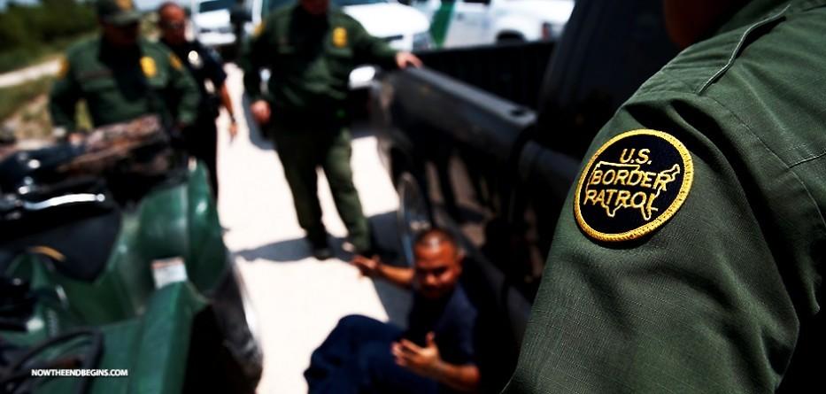 illegal-immigrants-south-texas-rio-grande-build-trumps-wall