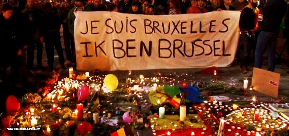 isis-terror-attack-in-brussels-prompts-candlelight-vigils-teddy-bears-je-suis-signs-nteb