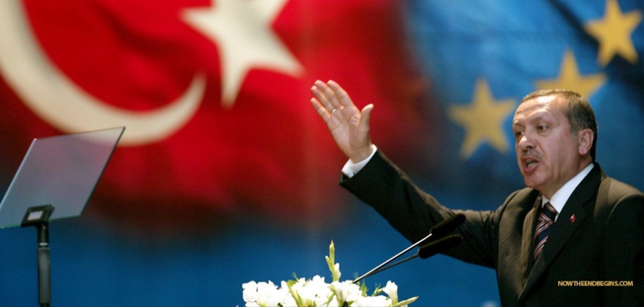 israel-warns-jewish-citizens-to-leave-turkey-soon-as-possible-isis-threats-nteb