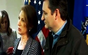 lying-ted-cruz-unable-to-deny-cheating-on-his-wife-heidi-national-enquirer-carly-fiorina-donald-trump-nteb