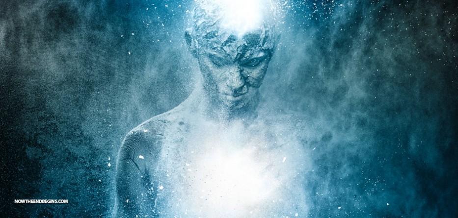main-created-as-body-soul-spirit-born-again-new-birth-spiritual-circumcision-bible-doctrine-rightly-dividing-nteb