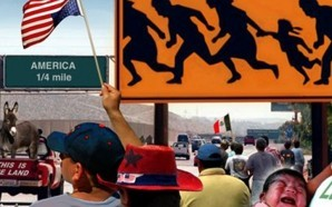 mexico-working-to-influence-united-states-elections--by-making-illegal-aliens-citizens-to-stop-trump-nteb
