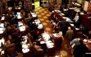 mississippi-passes-anti-lgbt-religious-freedom-bill-protecting-christian-business-owners-nteb