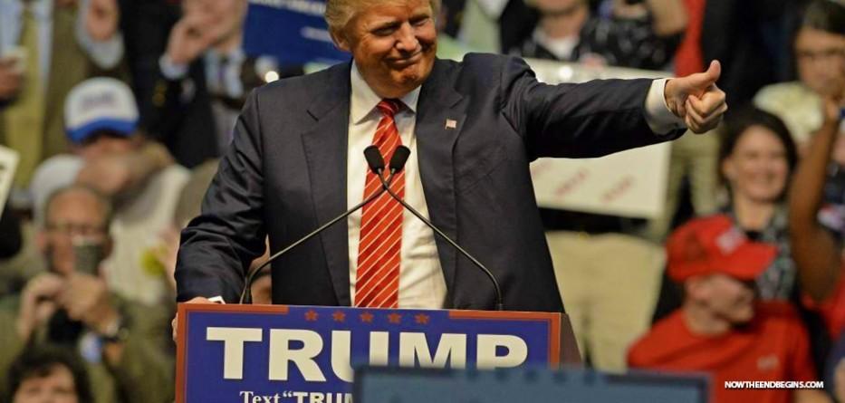 new-world-order-seeks-to-stop-donald-trump-presidency-make-america-great-again-2016-nteb