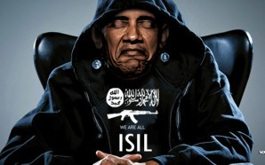 obama-vows-to-increase-muslim-migrants-to-united-states-isil-isis-nteb