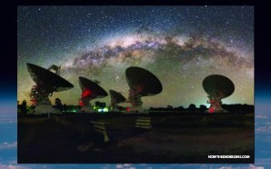 scientists-discover-unexplained-radio-waves-coming-from-outer-space-nteb