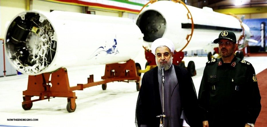 iran-warns-obama-united-states-not-to-cross-their-nuclear-missile-red-line-nteb