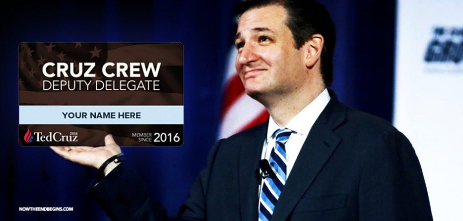 lying-ted-cruz-wants-35-dollars-to-make-you-his-top-deputy-delegate-nteb