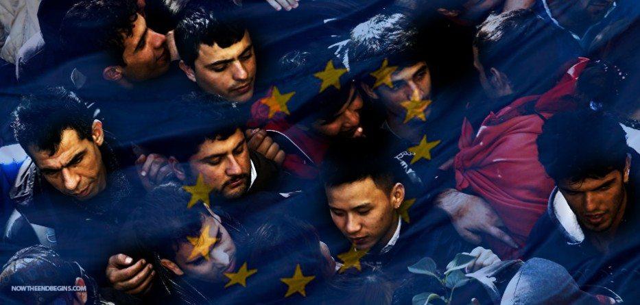 muslim-migrants-brexit-eu
