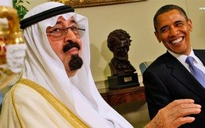 obama-says-will-veto-911-saudi-arabia-victims-bill
