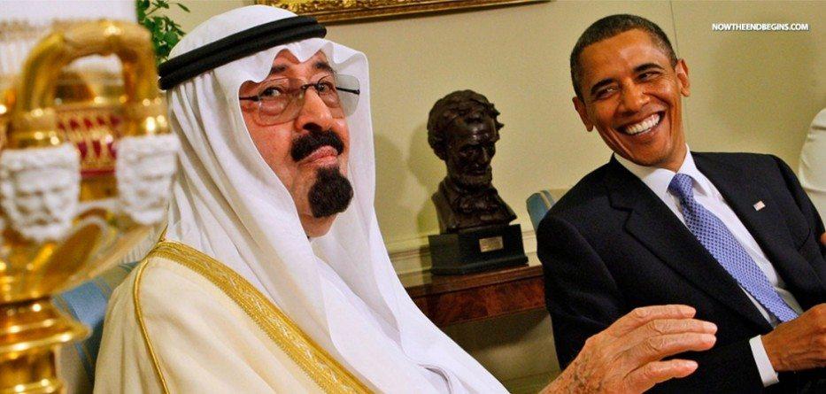 obama-says-will-veto-911-saudi-arabia-victims-bill