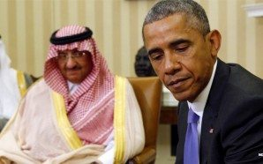 obama-seeks-to-block-passage-of-9-11-bill-holding-saudi-arabia-responsible-for-attacks-28-pages