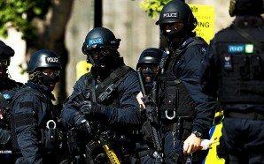 rapid-militarization-of-eu-european-police-worrying-preparing-for-civil-war-nteb