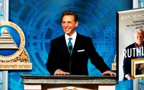 ron-david-miscavige-church-scientology-l-ron-hubbard-tom-cruise-cults-dianetics-book-ruthless-nteb