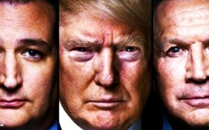 ted-cruz-conspires-with-john-kasich-to-stop-donald-trump-2016-nteb