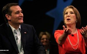 ted-cruz-picks-pro-islam-carly-fiorina-as-imaginary-vice-president-donald-trump