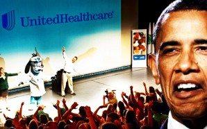 united-healthcare-fleeing-obamacare-after-1-billion-in-losses-nteb