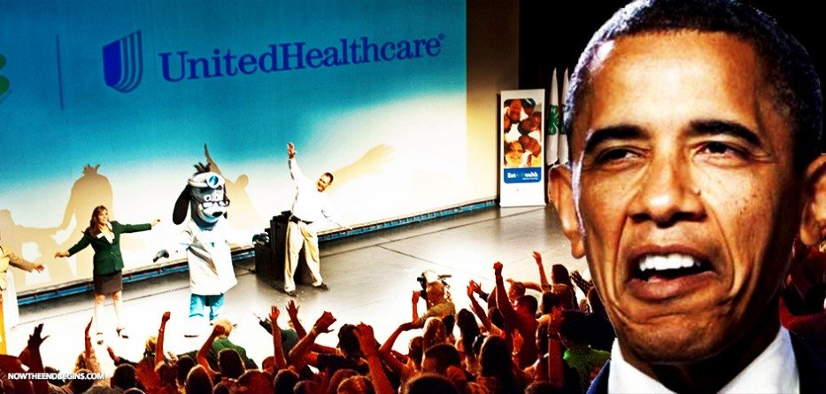 united-healthcare-fleeing-obamacare-after-1-billion-in-losses-nteb