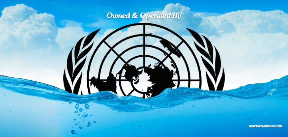 united-nations-treaty-to-control-the-oceans-seas-un-nteb