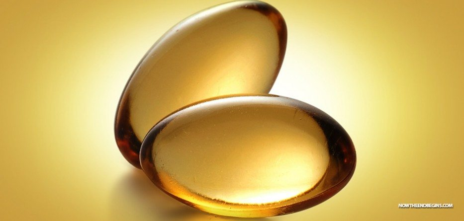 vitamin-d3-increases-heart-pumping-by-nearly-a-third-nteb-health-news