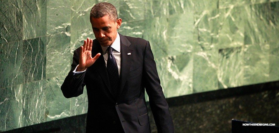 will-barack-obama-use-un-resolution-to-create-palestinian-state-israel-nteb