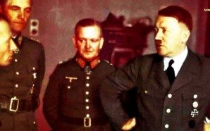 adolf-heusinger-hitler-chief-staff-world-war-two-nato-leader-nazi-general-nteb