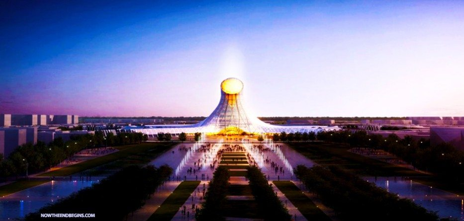 astana-kazakhstan-new-world-order-city-nteb