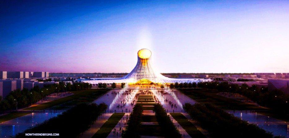 astana-kazakhstan-new-world-order-city-nteb