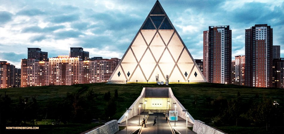 astana-kazakhstan-pyramid-of-peace-accord-reconciliation-new-world-order-city-illuminati-city-nteb