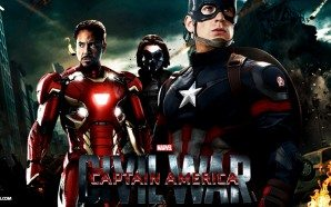 captain-america-civil-war-vanity-fair-accuses-of-heterosexual-virility-bucky-hollywood-end-times-nteb