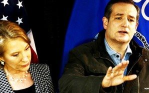 carly-fiorina-laid-off-30000-people-while-ceo-hp-hewlett-packard-ted-cruz-nteb