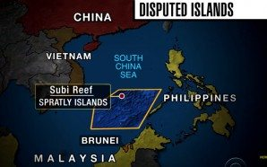 china-tells-obama-united-states-to-back-off-south-island-building-or-face-military-response-war-nteb