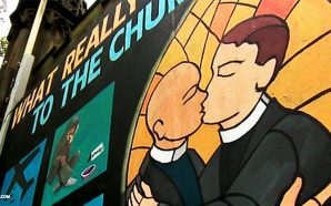 church-of-scotland-authorizes-same-sex-marriage-days-of-lot