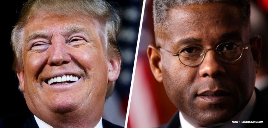 donald-trump-allen-b-west-for-vice-president-election-2016-make-america-great-again-nteb