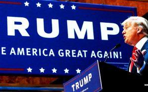 donald-trump-reaches-1237-clinches-gop-republican-nomination-make-america-great-again-president-2016