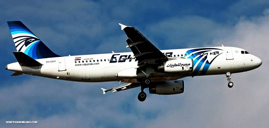 egyptair-flight-ms-804-brought-down-by-muslim-terrorists-crashed-nteb