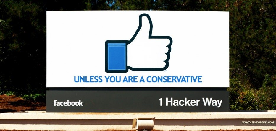 facebook-censorship-news-curators-admit-conservative-bias-algorithm-blocked-trending-news-stories-nteb