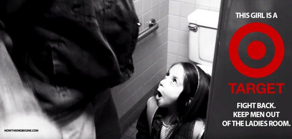flush-target-no-men-transgenders-in-ladies-room-bathroom-bill-lgbt-end-times-nteb