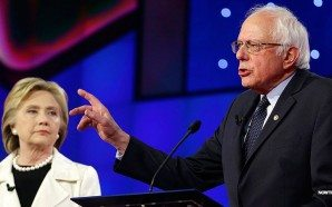 hillary-cannot-close-deal-nomination-as-bernie-sanders-stays-alive-feel-bern-nteb-election-2016