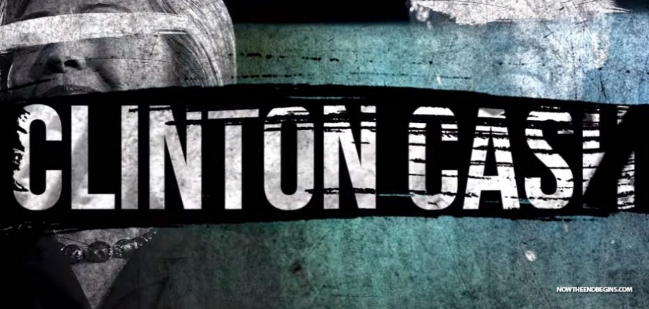 hillary-clinton-cash-documentary-exposes-corruption-greed-democratic-party